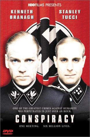 Conspiracy-film (1)