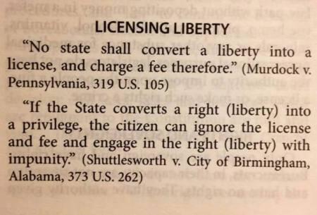 license permit.jpg
