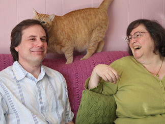 snopes David-and-Barbara-Mikkelson.jpg