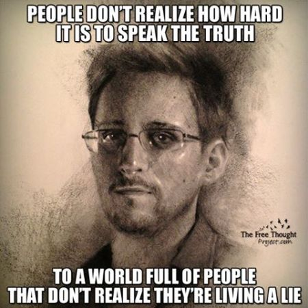 snowden truth pic
