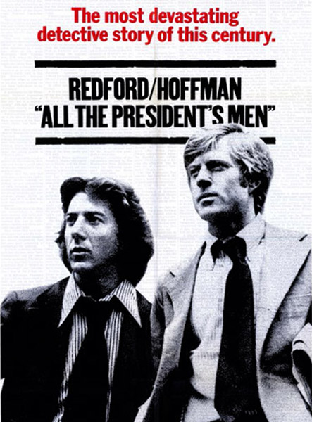 all-the-presidents-men (1)