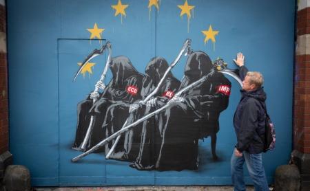 brexit bristol-eu-grim-reaper-street-art