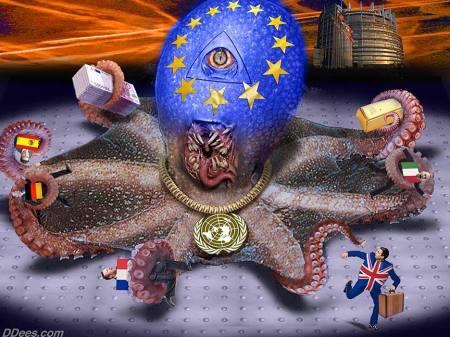 Brexit Dees.jpg