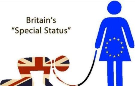 brexit eu leash.jpg