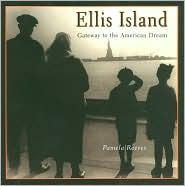 ellis island give me your huddled masses e plurubus unum