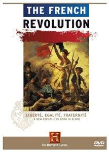 French Revolution History Channel.jpg