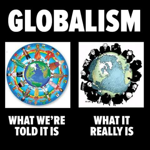 essay on nationalism vs globalism Globalisation and nationalism: the new deal australia this essay is the text of a lecture and global matrix: nationalism, globalism and state-terrorism.