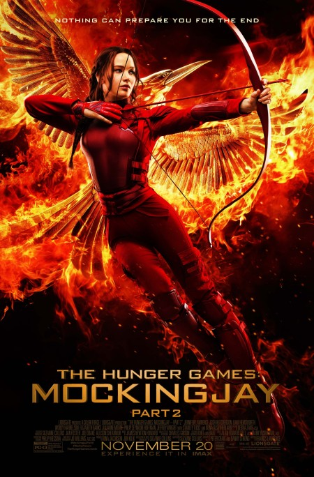 Hunger Games part 2 Mockingjay-Part-2-final-Poster.jpg