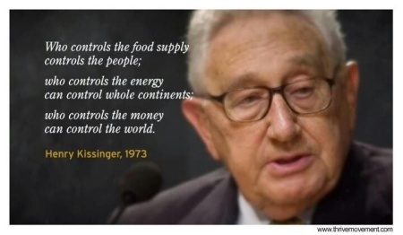 kissinger food energy money