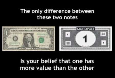 monopoly money fiat currency fed note vs mono.jpg
