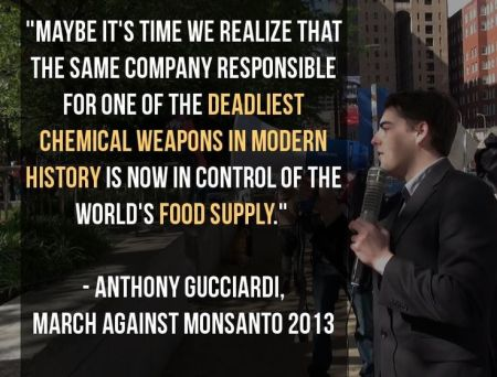 monsanto weapon food supply anthony gucciardi