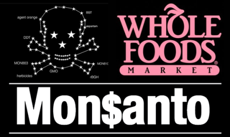 monsanto whole food GMO.png
