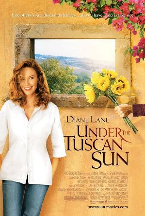 Under_the_tuscan_sun_poster (1)