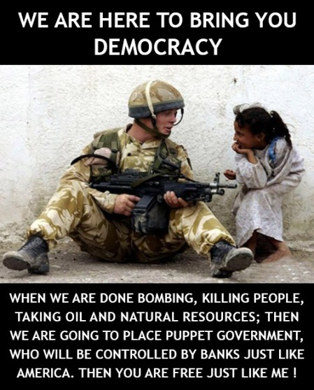 wars democracy---terrorism3.jpg