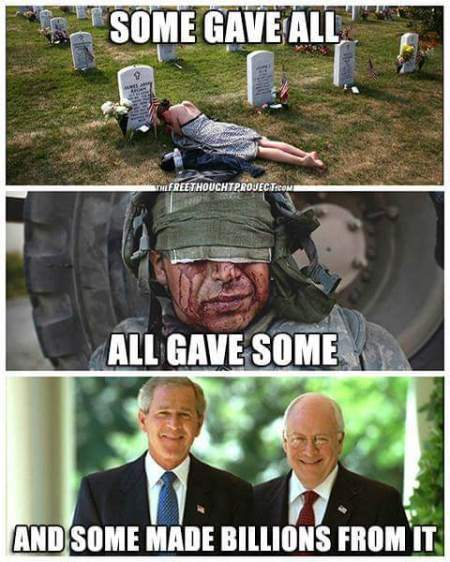 wars profit.jpg