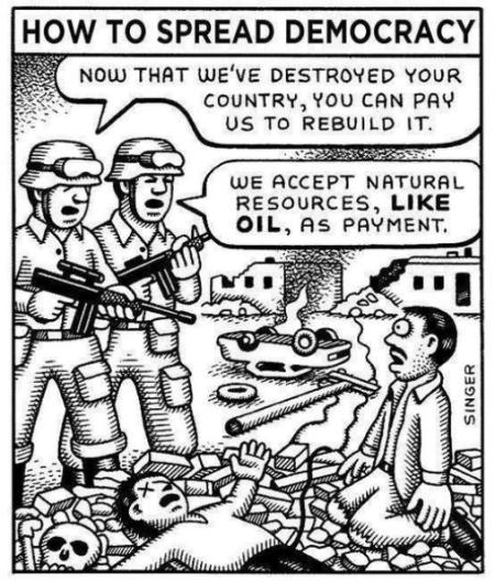 wars rebuild.png