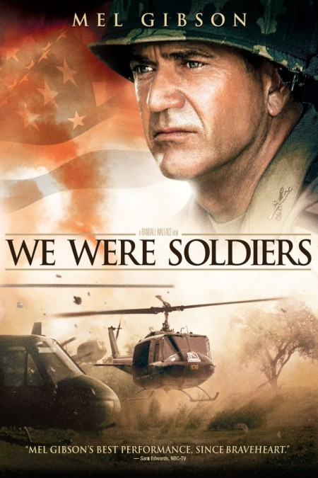 we-were-soldiers-movie-poster-3746