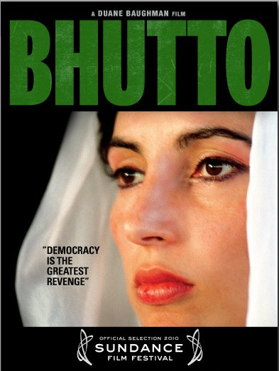 bhutto-film-poster