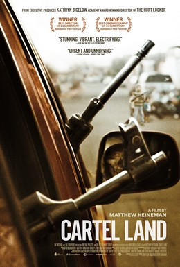 Cartel_Land_poster.jpg