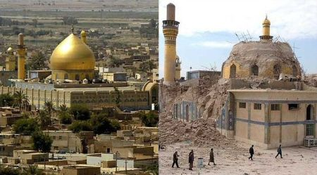 iraq before after 3