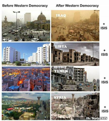 iraq before after 4