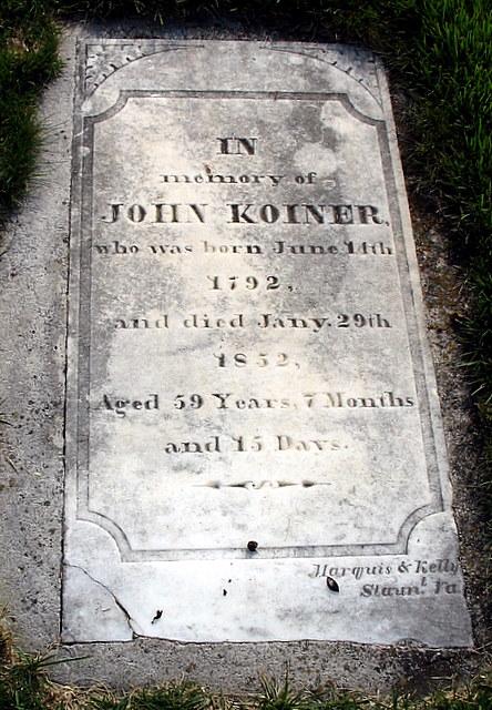 John Koiner.jpg