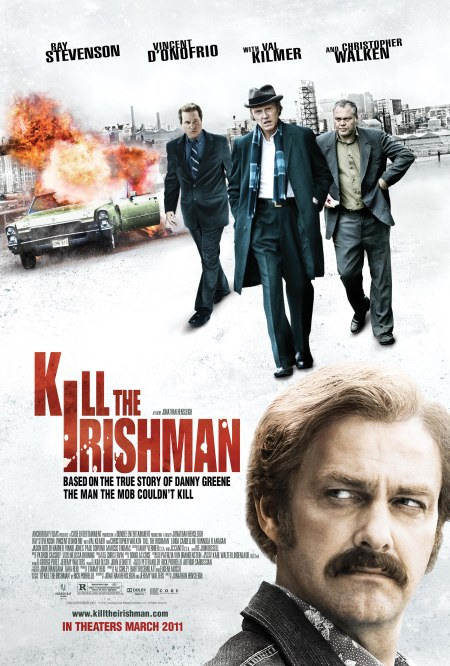 kill_the_irishman_movie_poster_01.jpg