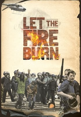 Let the fire burn movieposter.jpg