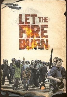 Let the fire burn movieposter.jpg
