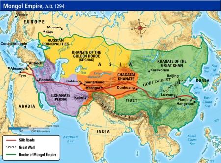 mongol empire map 1294 A.D..jpg