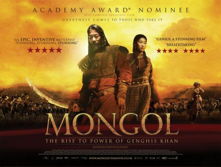 mongol-movie-poster-genghis-khan.jpg