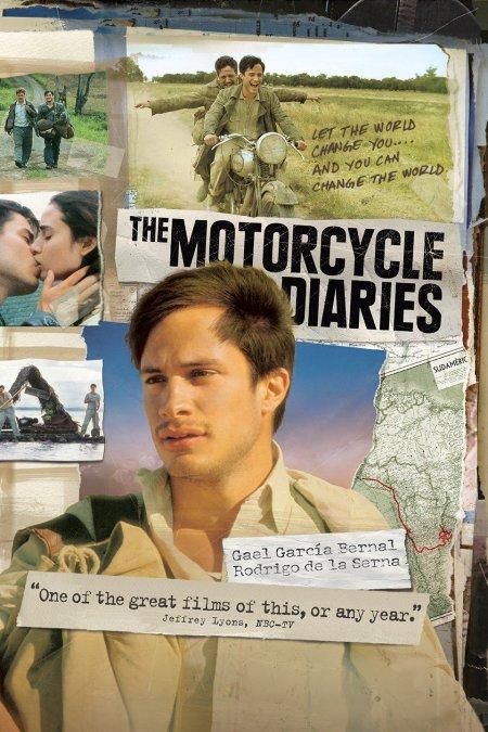 motorcycle diaries che.jpg