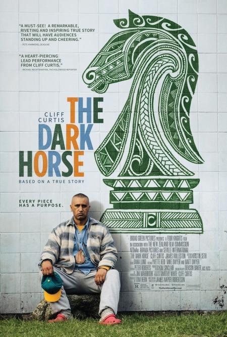 The Dark horse poster.jpg