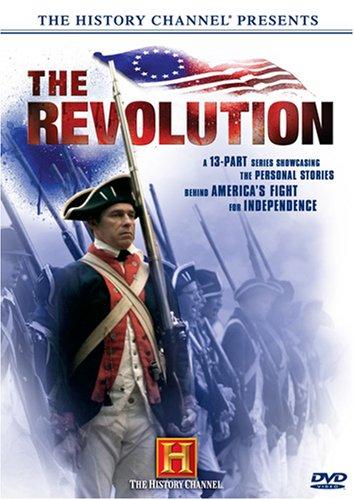 the revolution history channel.jpg