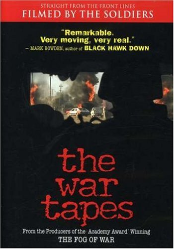 the war tapes.jpg