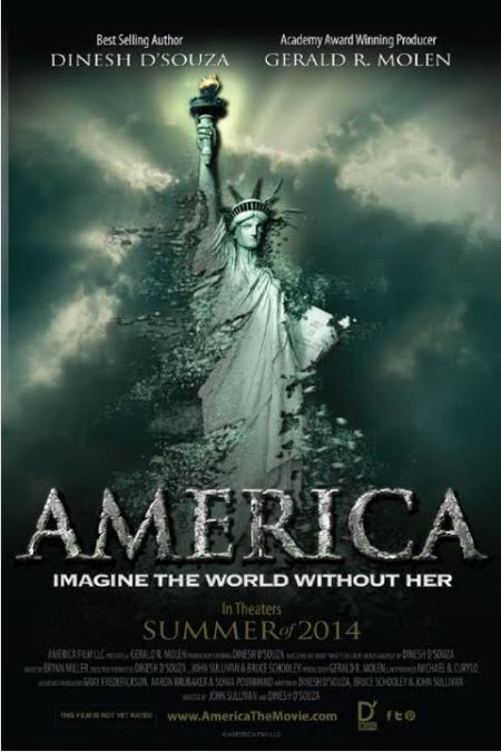 America imagine the world without her.jpg