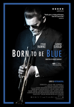born to be blue chet baker.png