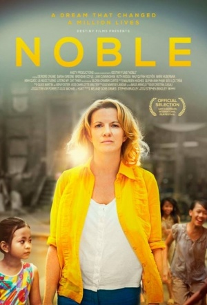Noble movie Christina Noble.jpg