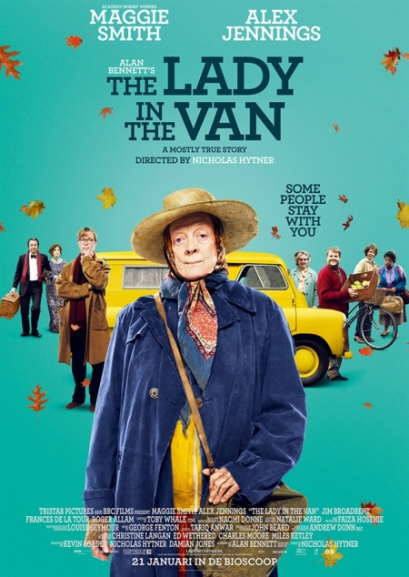the lady in the van.jpg