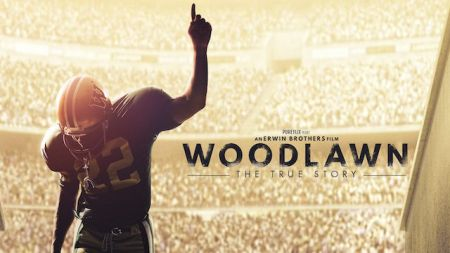 Woodlawn-movie-poster