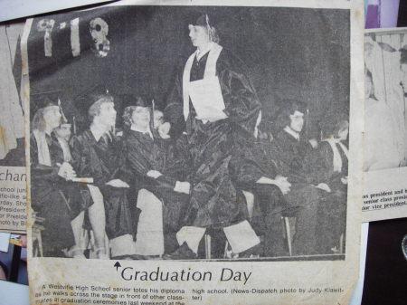1978-whs-graduation