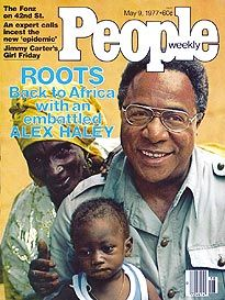 alex haley 2.jpg