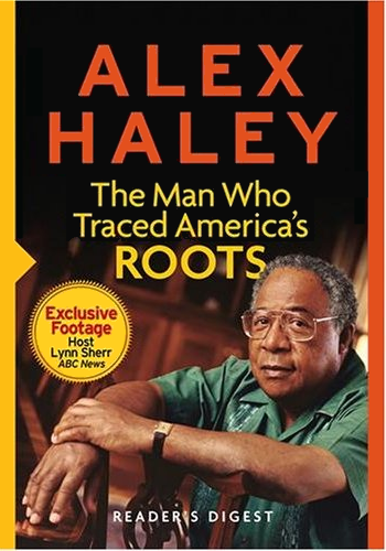 alex haley.png
