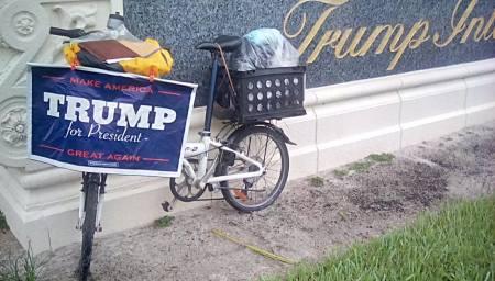 Bike4Trump 2.jpg