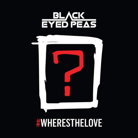 black-eyed-peas-where-is-the-love-poster