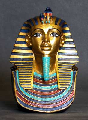 death mask of tutankhamun.jpg