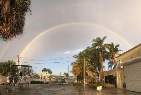 double-rainbow-sel-1