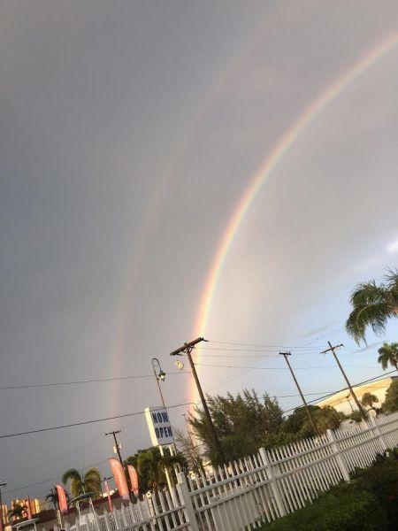 double-rainbow-sel-2
