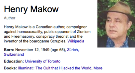 henry makow.png