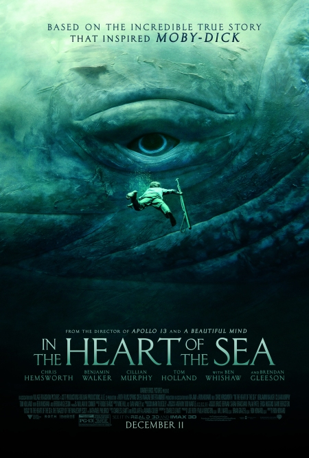 in the heart of the sea essex.jpg